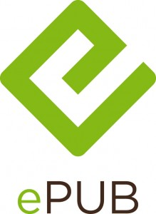 epub_logo_color-219x300