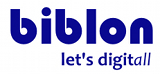 biblon_digit_all_75