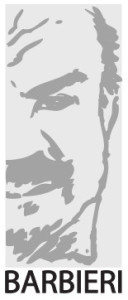 logo_Barbieri