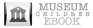 Museum Ebook