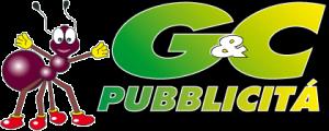 logo_gec