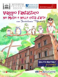 COVER_GalleriaNazionale_600x800