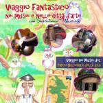 COPERTINA_Parco Nazionale della Sila_Museum Children Ebook
