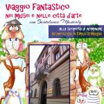Cover_EmiliaRomagna_800x