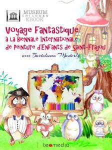 cover_frajou